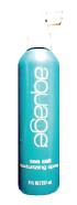 Aquage Sea Salt Texturizing Spray