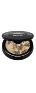 Emani Minerals Mosaic Eyeshadow