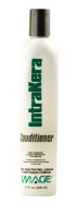Image Intrakera Conditioner-Deep Penetrating Leave-In Conditioning Complex