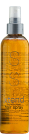 Simply Smooth Xtend Humidity Non-Aerosol Hairspray