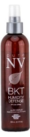 Pure NV BKT Humidity Defense Spray