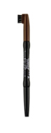 NYX Auto Eyebrow Pencil with Brush