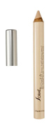 Sorme Eyebrow Pencil