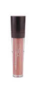 Sorme Lip Thick Plumping Gloss