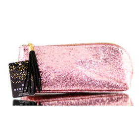 -glittercollectionpencilcase-image.png