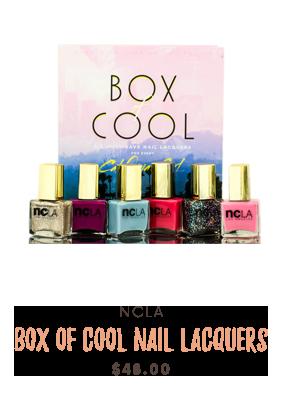 box-coolnail.png
