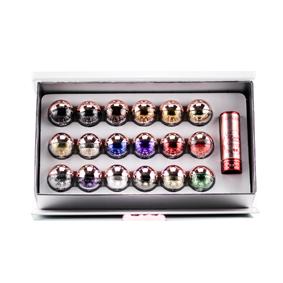 crystallizedglittergiftingbox-image.png