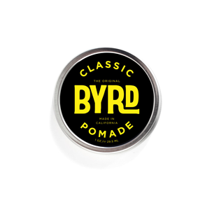 pomade.png