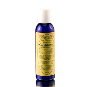 thenaturalmiracleconditioner-img.png